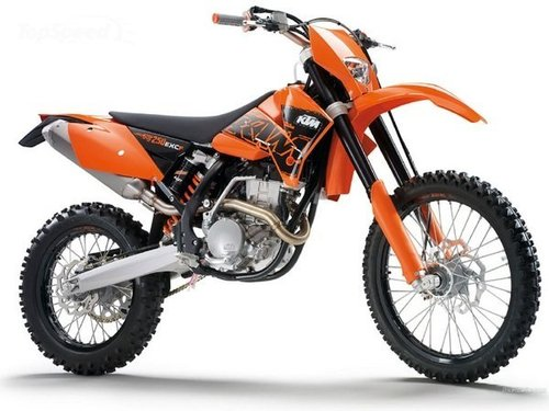 2012 ktm 350 exc f workshop manual
