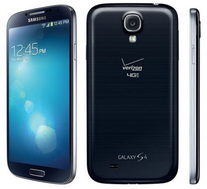 samsung s4 manual at&