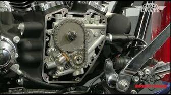 93 harley flhtcu repair manual