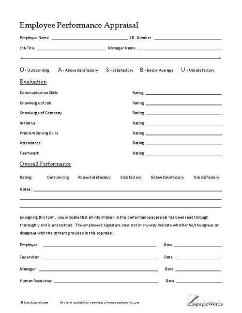 tsx company manual section 613
