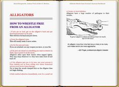 bcta trapper education manual pdf