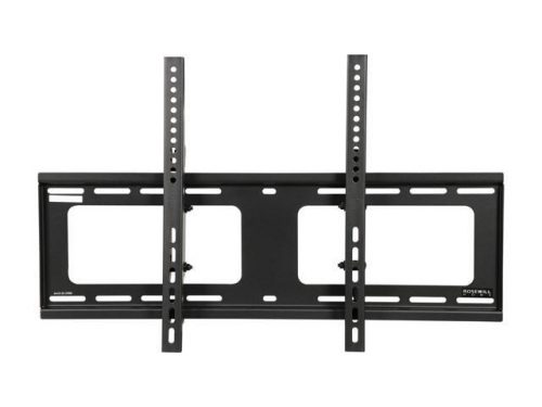 mlm-101-t tilting flat panel wall mount manual