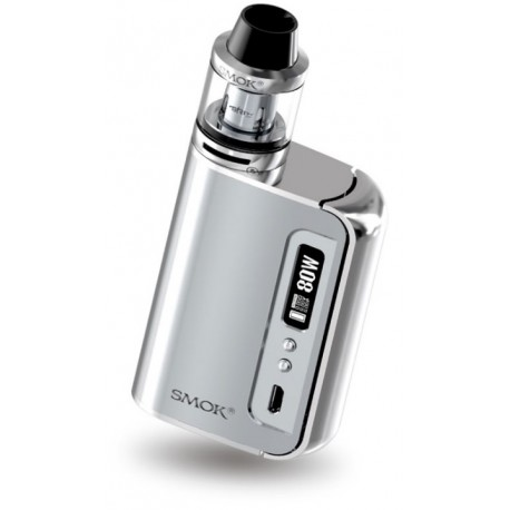 osub plus tc mod manual gude