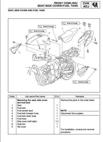 1992 rotax 503 parts manual