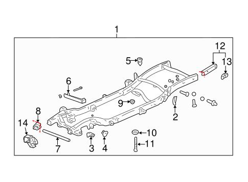 2004 chev avalanche z71 manual