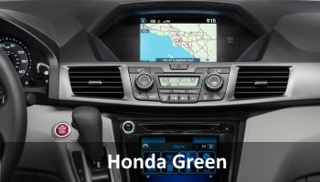 2006 honda crv workshop manual pdf