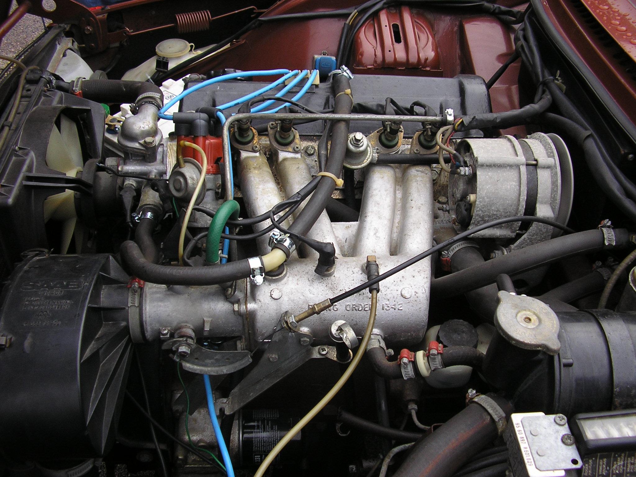 2016 subaru outback manual transmission swap