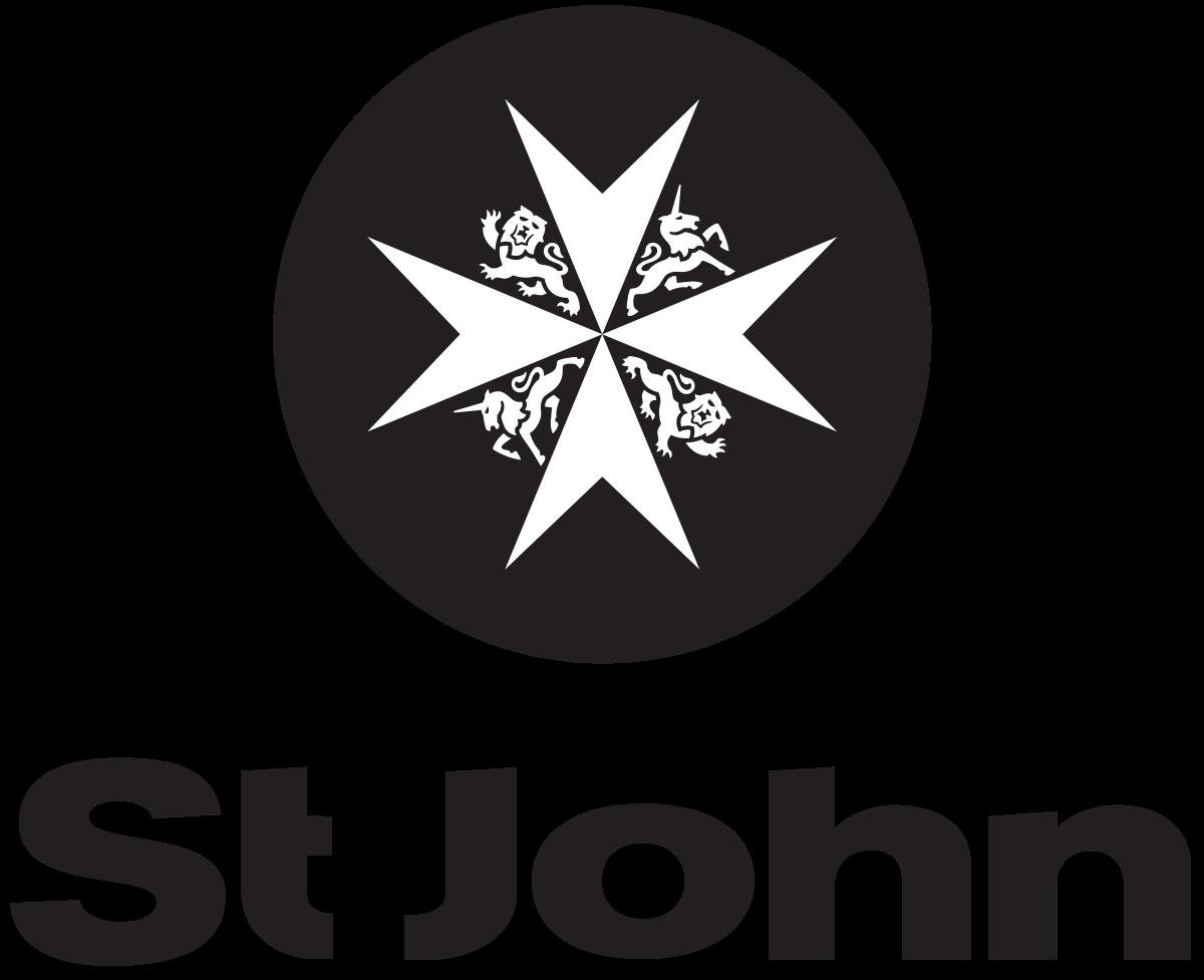 st john ambulance first aid manual download