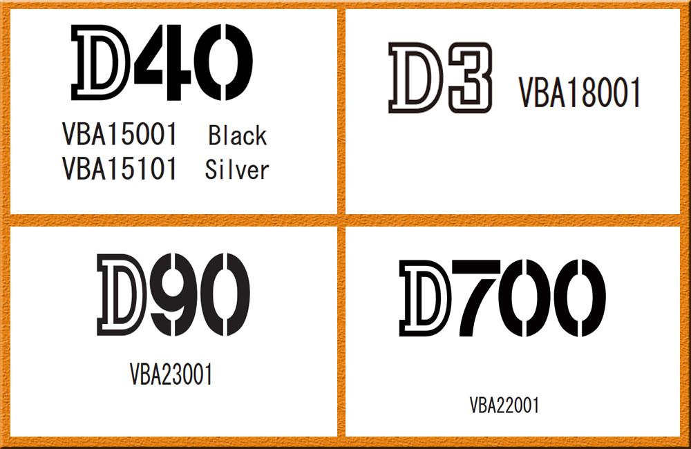 nikon d2x repair manual pdf