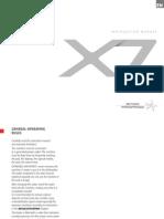 qnap turbo nas manual pdf