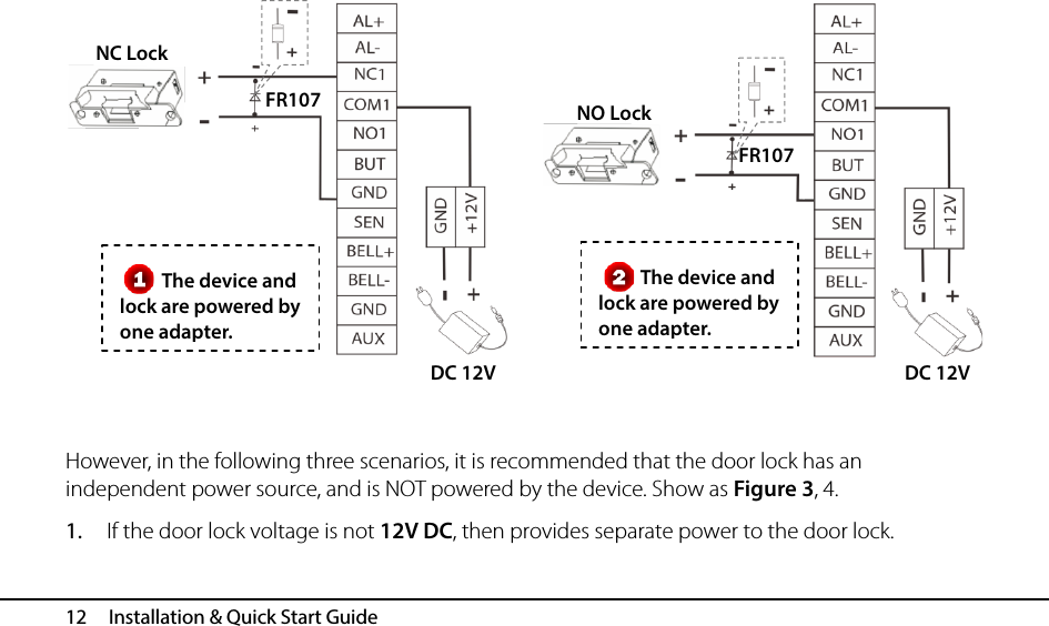 kt-300 door controller installation manual