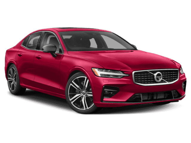 volvo s60 connection parking camera manual