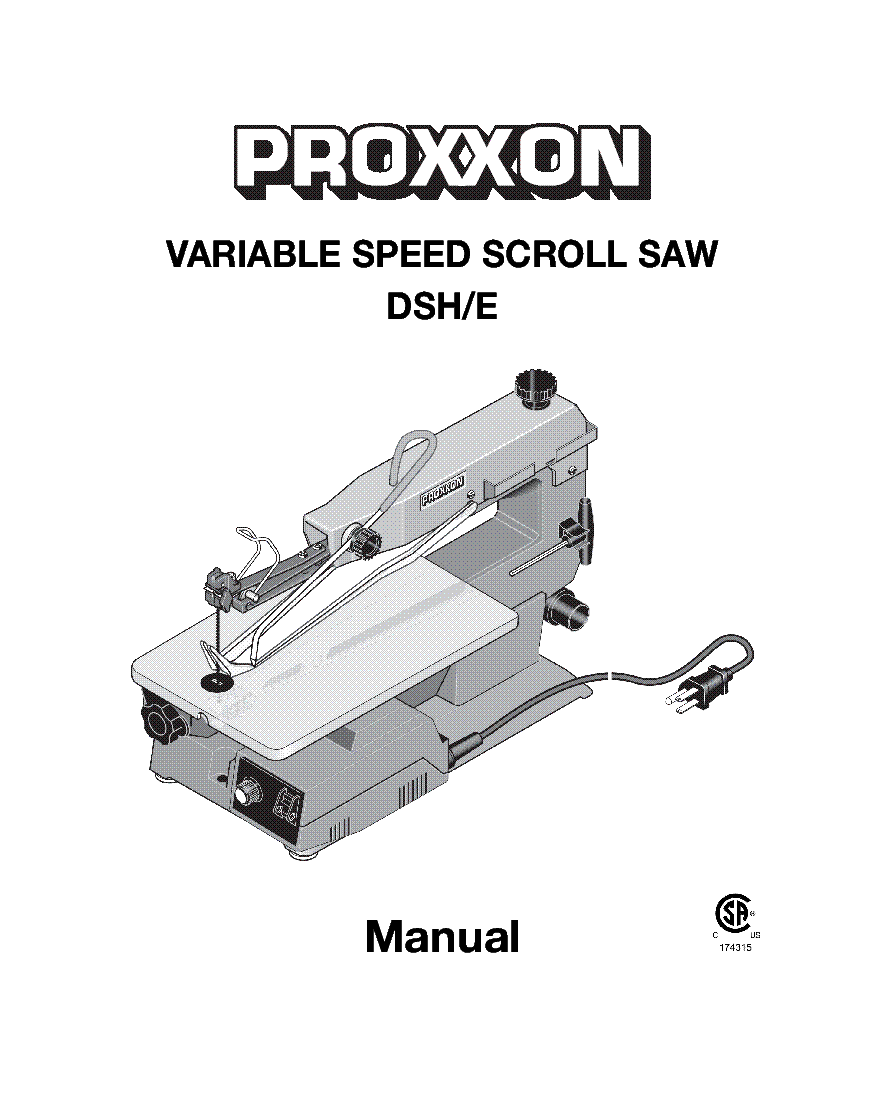 pro weld arc 3000 manual