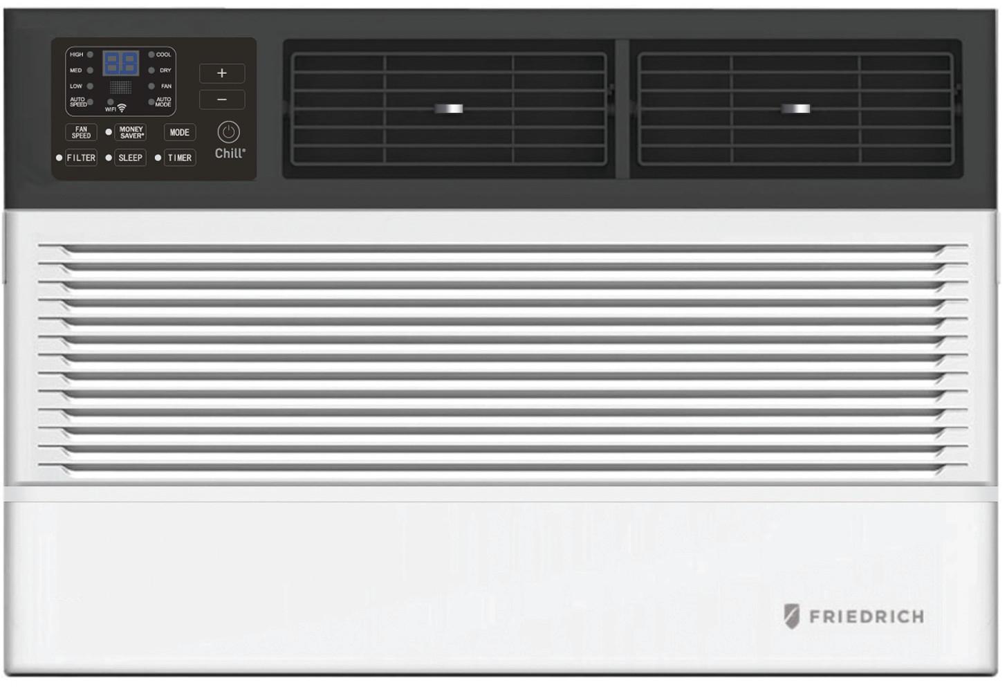 garrison 10000 btu window air conditioner manual