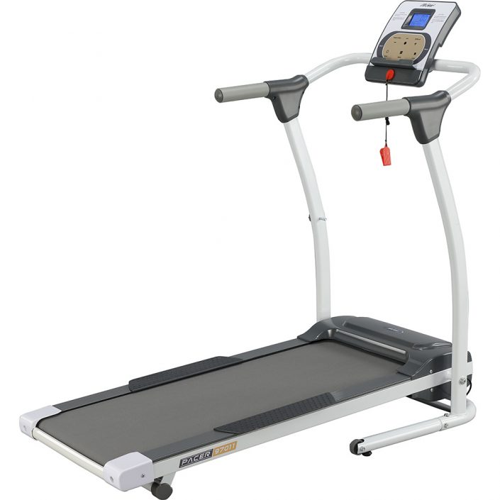 bremshey pacer hrc treadmill service manual