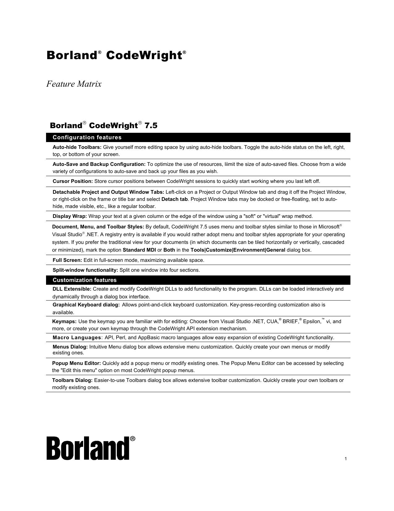 nautilus nt 907 user manual