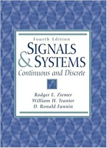 schaum outline of signals and systems solution manual
