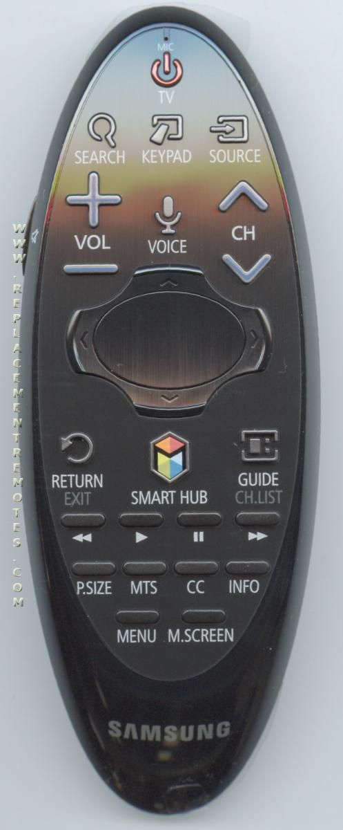 samsung aqb09jjwc remote control manual