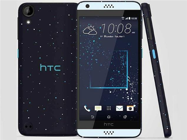 htc desire x manual pdf download