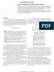 pmdg 777 fmc manual pdf