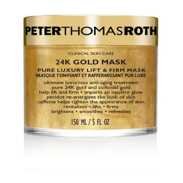 smooth skin gold user manual