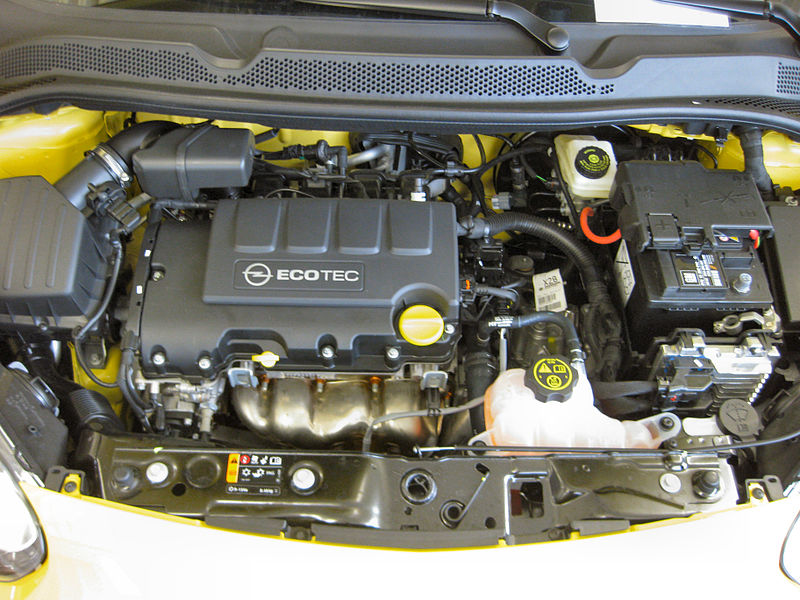 2012 chevy cruze eco manual transmission problems