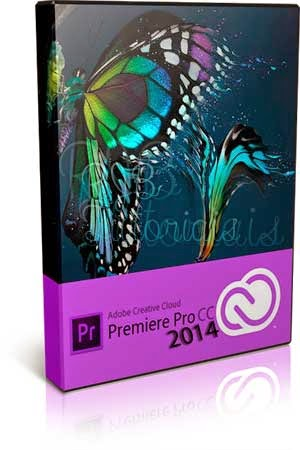manual adobe premiere pro cc portugues