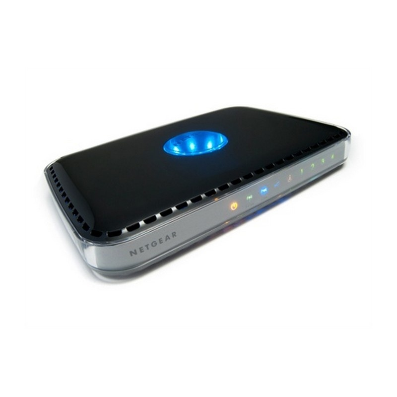 n600 dual band router manual