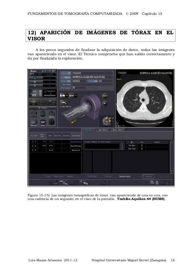 ada mp-1 user manual