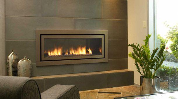 regency horizon hz54e gas fireplace manual