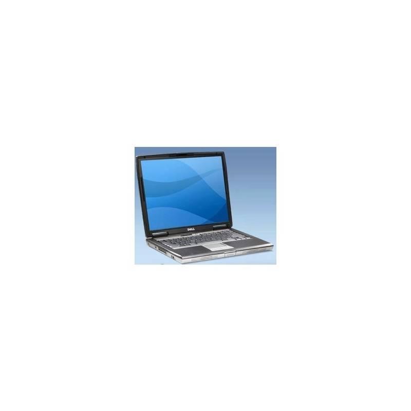 dell latitude d531 laptop manual