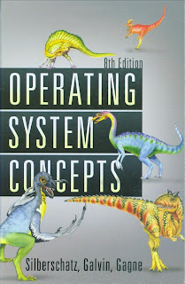operating system concepts abraham silberschatz 8th edition solution manual