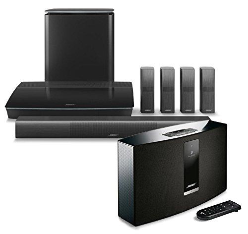 bose wireless bluetooth speaker manual