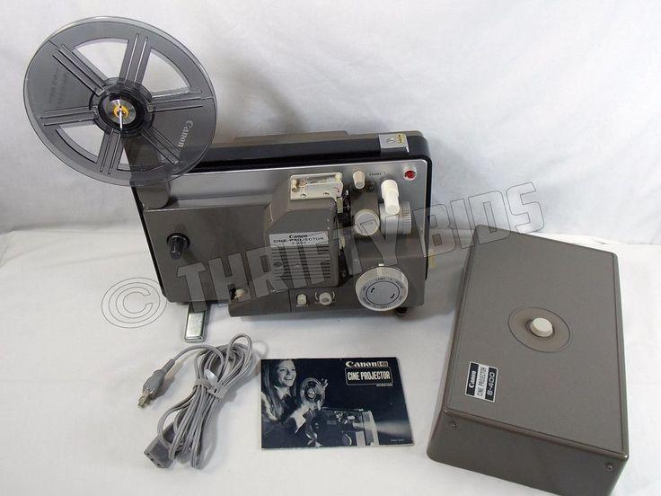 ge 29876b answering machine manual