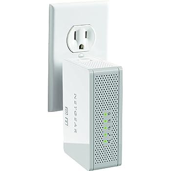 d-link wireless range extender dap-1330 manual
