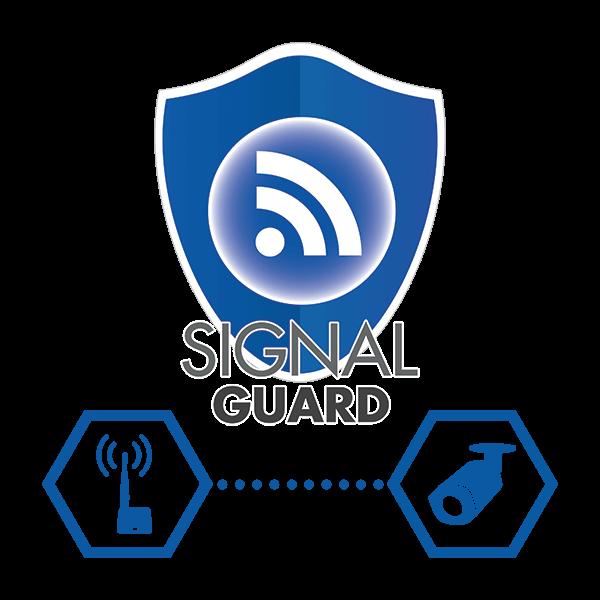 lorex wireless security camera system user manual
