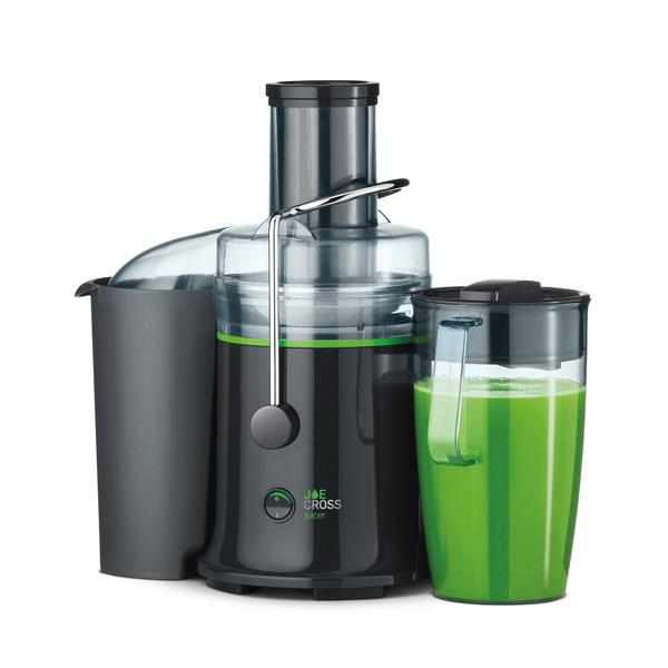 breville juice & blend bjb840xl manual