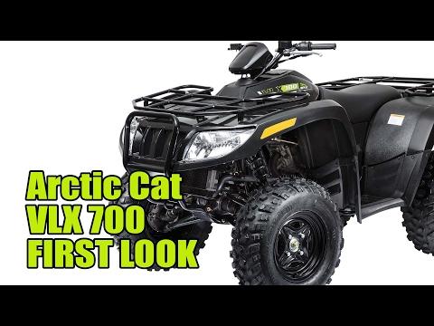 2005 arctic cat 300 4x4 service manual