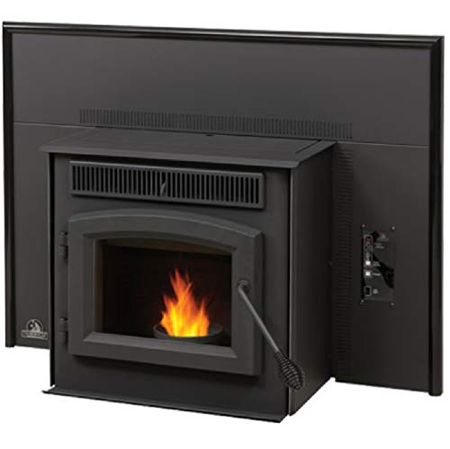 wolf steel barrie gas stove gds60 manual