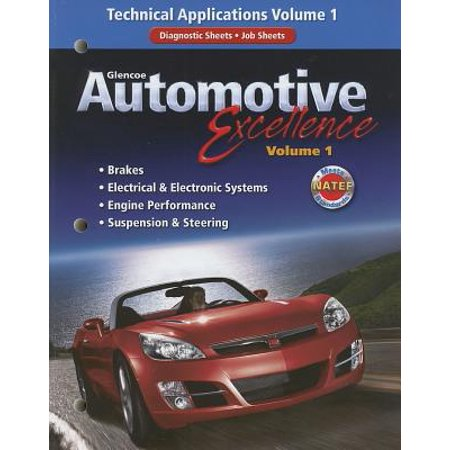 free chilton repair manuals library