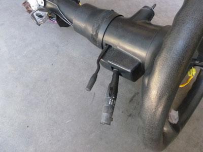 69 camaro manual steering feel