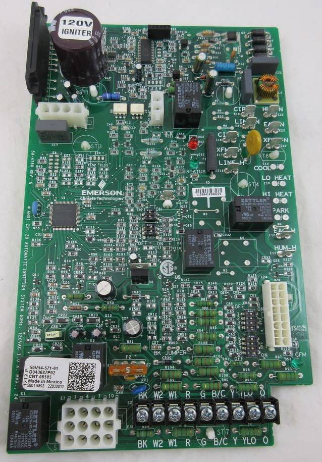 dell dimension xps motherboard manual