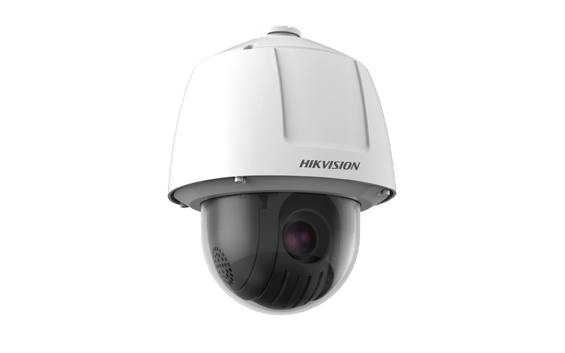 hikvision ds-2ae5230t-a manual