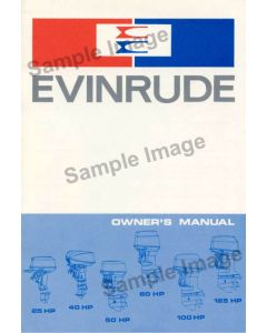 even rude 35 hp 1979 manual shop