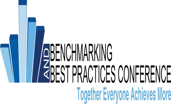 policies and procedures manual for alta best practices