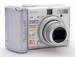 olympus zoom 2 quick shooter zoom manual