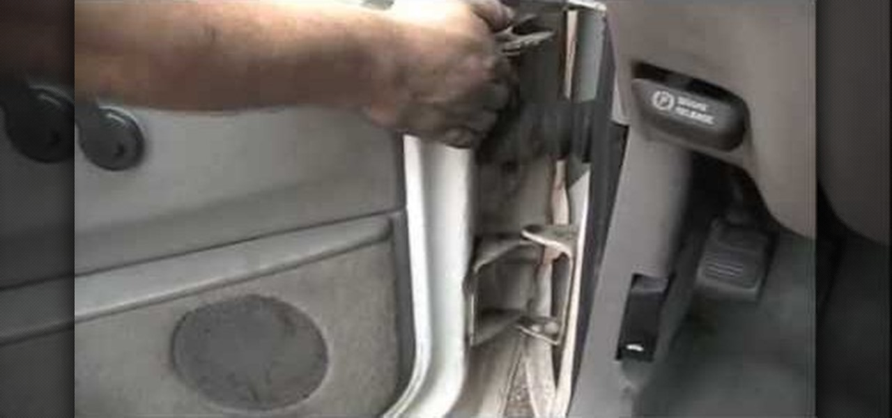 subaru forester repair manual 2010