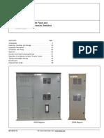 4th gen prelude service manual