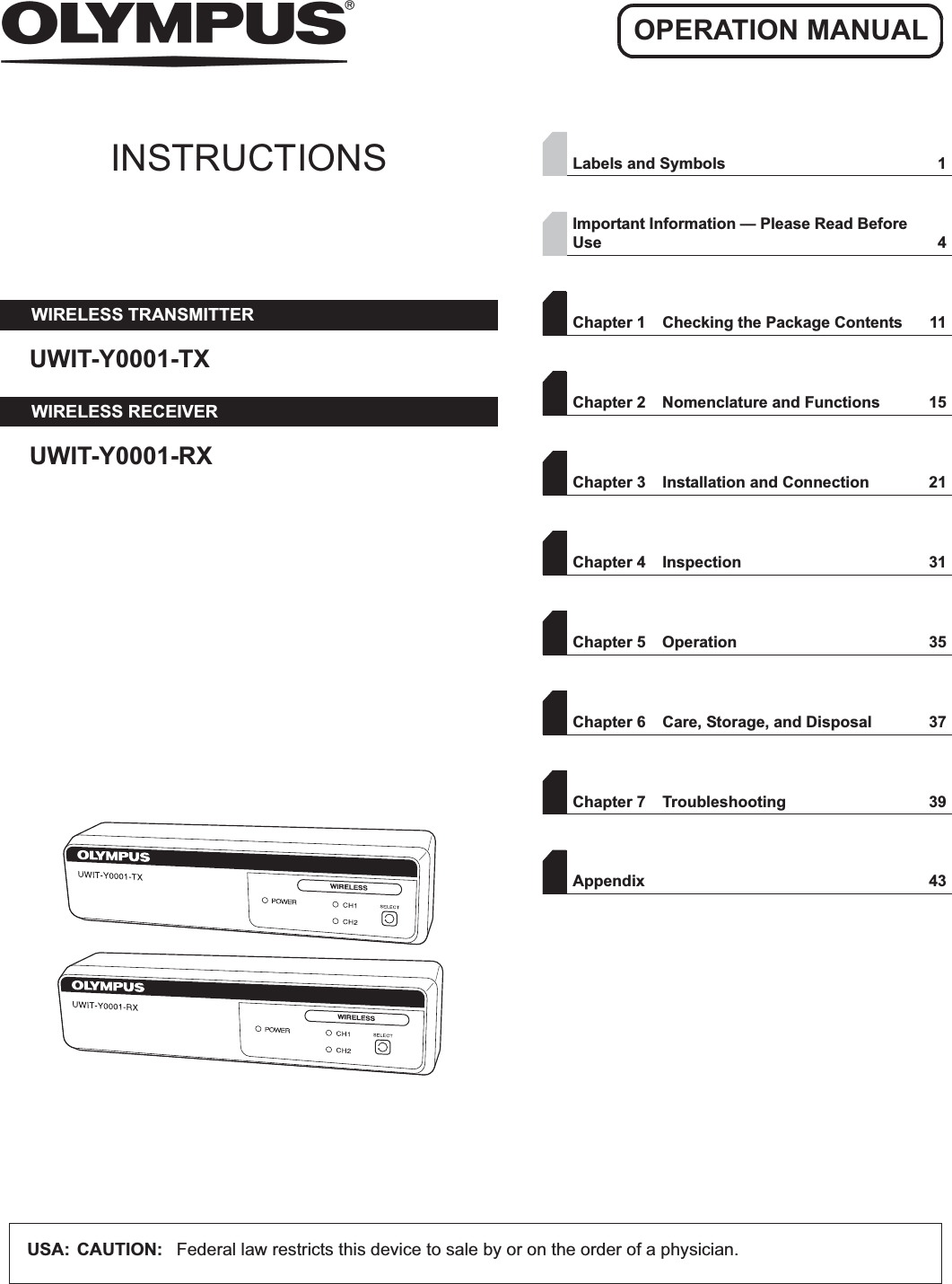 olympus c-450 zoom user manual