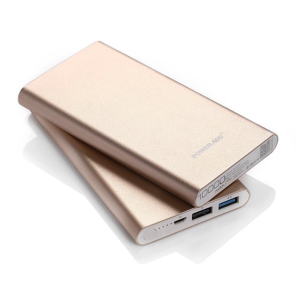 lg 10000 portable charger manual